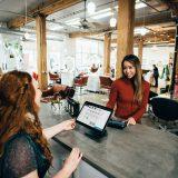 Alasan Mengapa Perusahaan Membutuhkan Sistem ERP