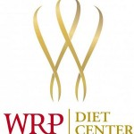 WRP Diet Center Logo