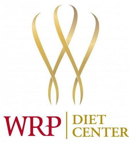 https://blog.wgs.co.id/wp-content/uploads/2015/03/WRP-Diet-Center-Logo.jpg