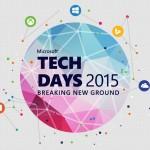 Microsoft Indonesia Tech Days