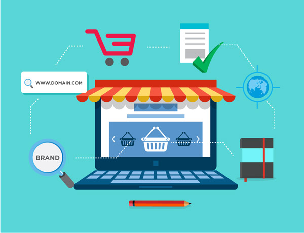 Things-You-need-for-making-ecommerce2-web.-pg