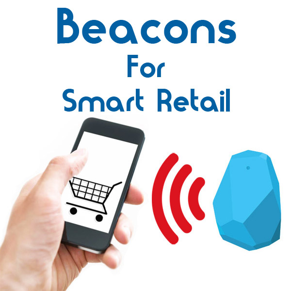 https://blog.wgs.co.id/wp-content/uploads/2016/07/feature-beacons.jpg