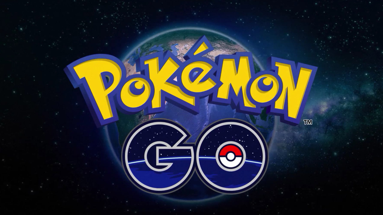 https://blog.wgs.co.id/wp-content/uploads/2016/07/pokemon_go.jpg