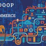 Hadoop-wgs