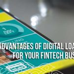 advantages-loan-app-fintech-business-blog-cover