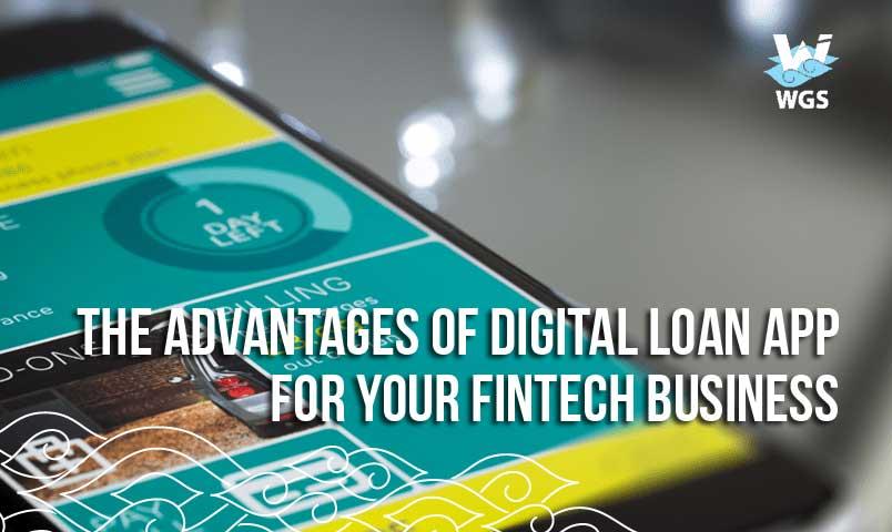 https://blog.wgs.co.id/wp-content/uploads/2016/10/advantages-loan-app-fintech-business-blog-cover.jpg