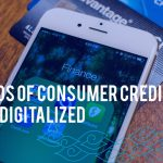 apps-consumer-credit