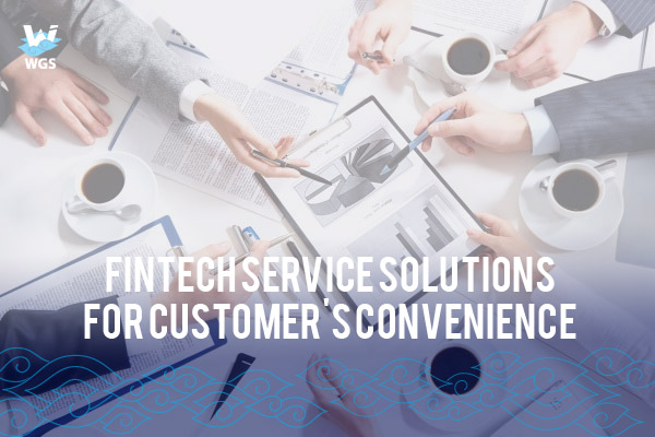 https://blog.wgs.co.id/wp-content/uploads/2016/10/fintech-solutions-blog.jpg