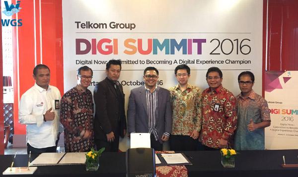 https://blog.wgs.co.id/wp-content/uploads/2016/10/penandatanganan-kerjasama-telkom-wgs-1.jpg