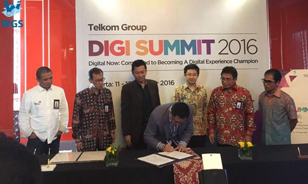 penandatanganan-kerjasama-telkom-wgs-2
