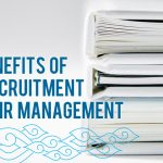 blog-wgs-erecruitment