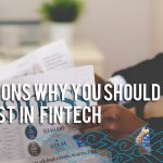 cover-blog-infest-in-fintech