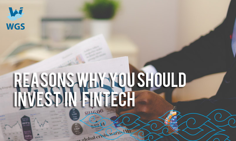 https://blog.wgs.co.id/wp-content/uploads/2016/11/cover-blog-infest-in-fintech.jpg