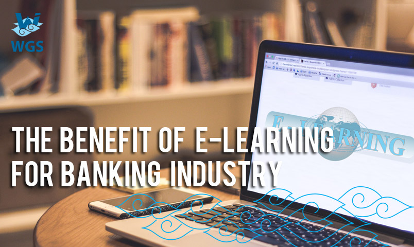 https://blog.wgs.co.id/wp-content/uploads/2017/01/e-learning-for-banking-industry-blogcover.jpg