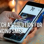 WGS-blog-cover-fintech-financing-sme