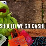 wgs-blog-cover-why-cashless