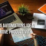 3-sales-automation-ideas