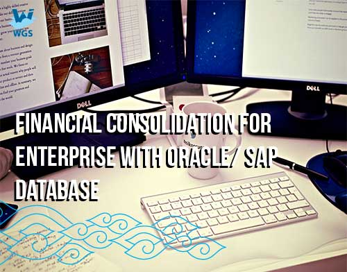 https://blog.wgs.co.id/wp-content/uploads/2017/05/Financial-Consolidation-for-Enterprise.jpg