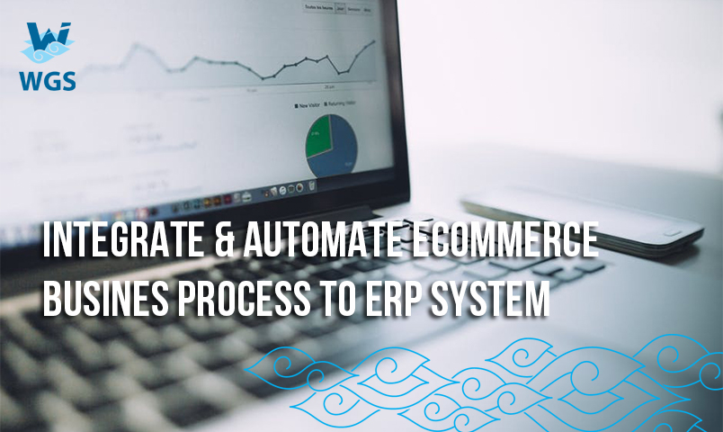 https://blog.wgs.co.id/wp-content/uploads/2017/06/Integrate-Automation-Ecommerce-Business-Process-to-ERP-System.jpg