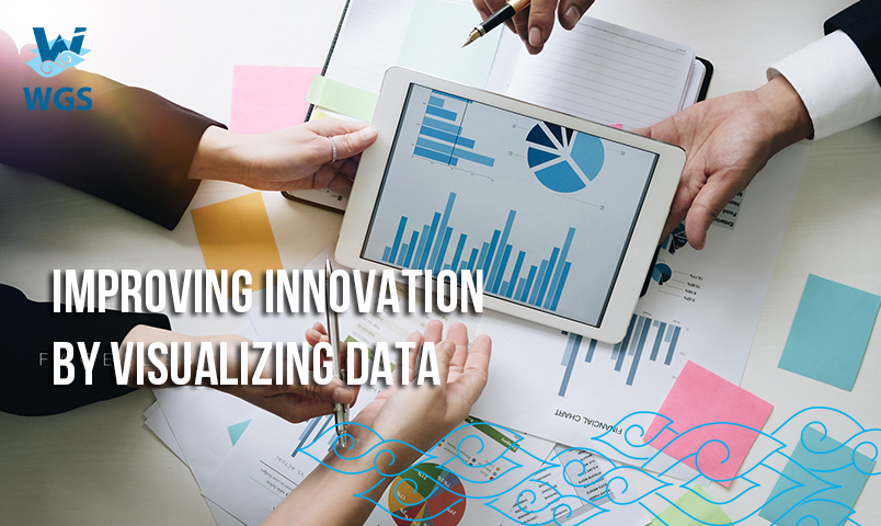 https://blog.wgs.co.id/wp-content/uploads/2017/08/improve-innovation-by-visualizing-data.jpg