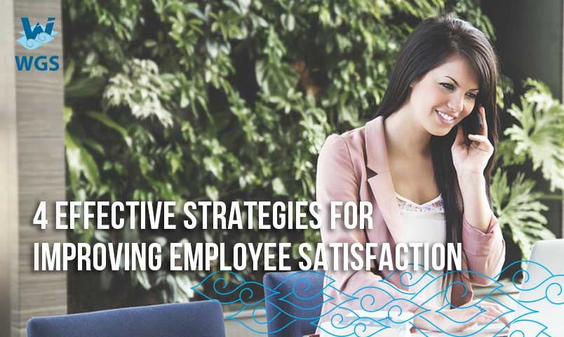 4-strategies-to-improve-employee-satisfaction (1)
