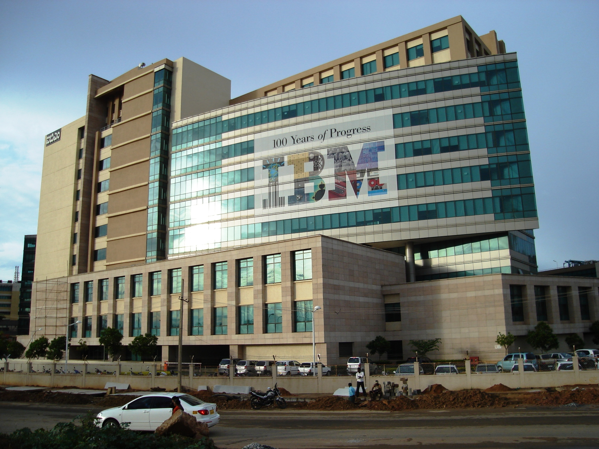 5 Employee Engagement Lessons From IBM