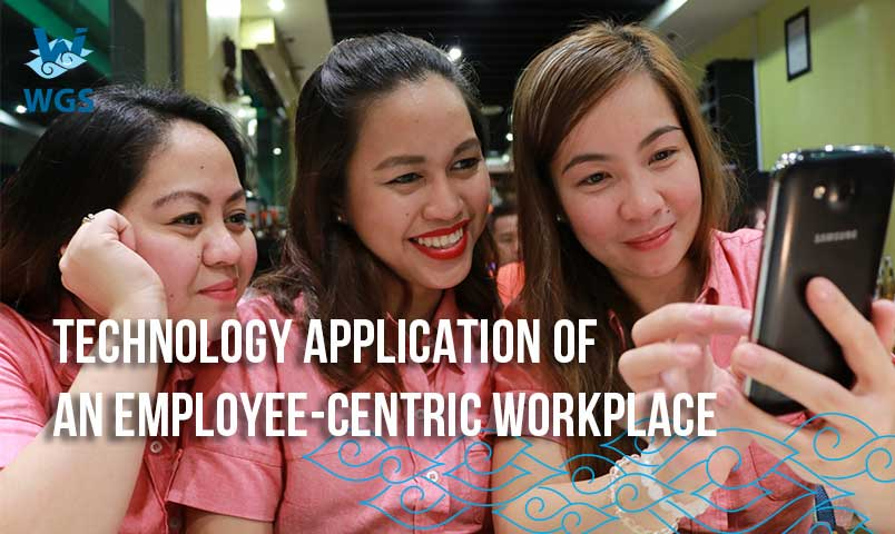 https://blog.wgs.co.id/wp-content/uploads/2017/11/technology-for-employee-centric-workplace.jpg