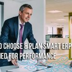 9-points-of-erp-designed-for-performance