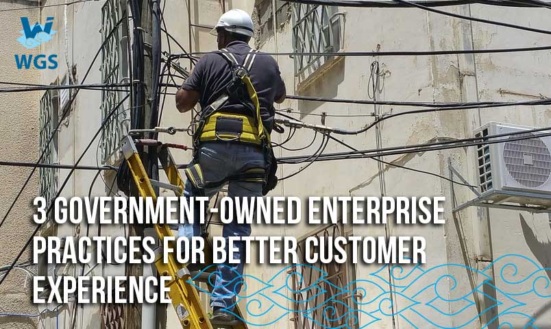 https://blog.wgs.co.id/wp-content/uploads/2018/01/3-Practices-of-Government-Owned-Enterprise-for-Better-Customer-Experience.jpg