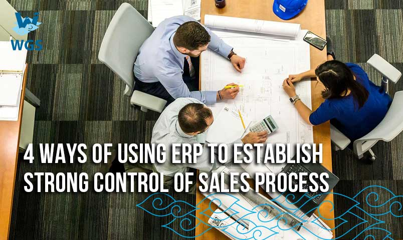 ways-erp-can-establish-strong-control-of-sales-process