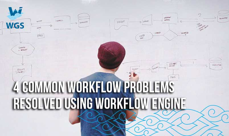 https://blog.wgs.co.id/wp-content/uploads/2018/02/4-Common-Workflow-Problems-Resolved-Using-Workflow-Engine.jpg