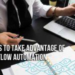 4-ways-to-take-advantage-of-workflow-automation
