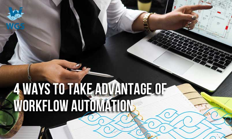 4-ways-to-take-advantage-of-workflow-automation