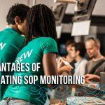 6-Advantages-of-Automating-SOP-Monitoring