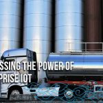 Harnessing-The-Power-of-Enterprise-IoT