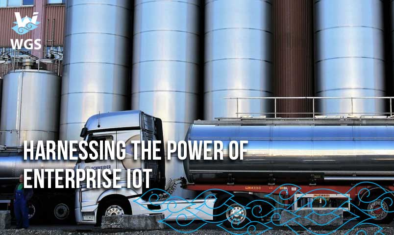 https://blog.wgs.co.id/wp-content/uploads/2018/04/Harnessing-The-Power-of-Enterprise-IoT.jpg