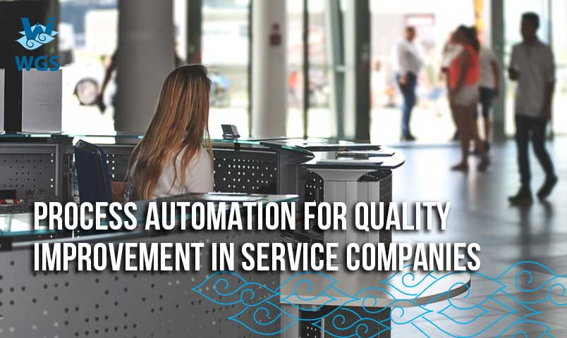 https://blog.wgs.co.id/wp-content/uploads/2018/04/Workflow-Automation-for-Quality-Assurance-Improvement-in-Services-Companies.jpg