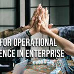 RECIPE-FOR-OPERATIONAL-EXCELLENCE-IN-ENTERPRISE