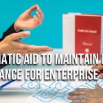 (REV)_Systematic-Aid-To-Maintain-Law-Compliance-in-Enterprise-Ecosystem