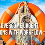 How To Overcome Urgent Situations With Workflow 2