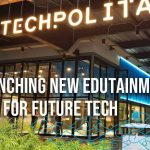 Techpolitan,-New-Edutainment-Center-for-Future-Tech