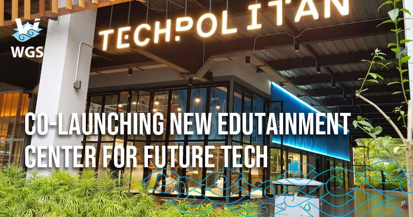 https://blog.wgs.co.id/wp-content/uploads/2018/10/Techpolitan-New-Edutainment-Center-for-Future-Tech.jpg