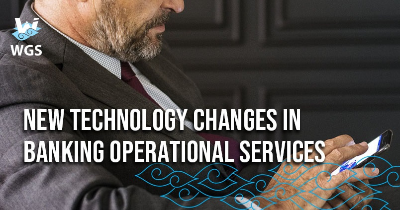 New-Technology-Changes-in-the-Operational-Services-of-Banking