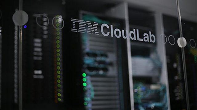 https://blog.wgs.co.id/wp-content/uploads/2021/07/IBM-Cloud-640x360.jpeg